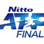 Nitto ATP Finals 2019 The O2 arena London