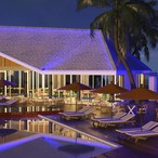 Maledivy Oblu Select at Sangeli Resort